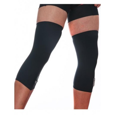 Warmers Knee Thermo