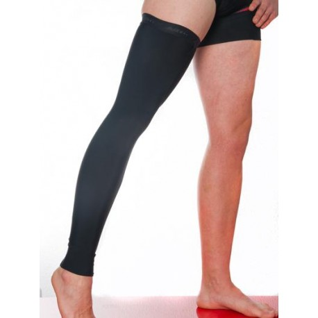 Warmers Leg Thermo